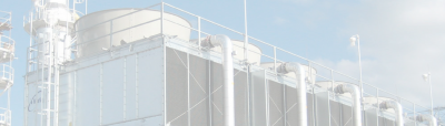 water-treatment-solution-for-cooling-towers-e1604580185718