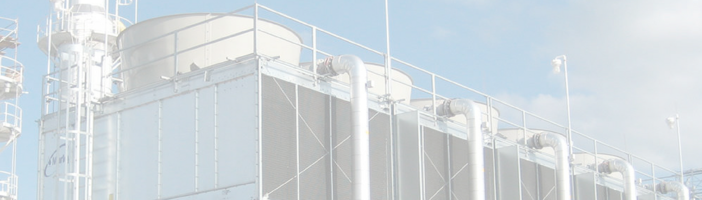 water-treatment-solution-for-cooling-towers
